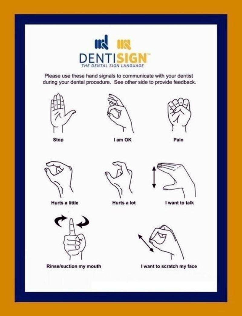 Pin by Dental Office Website on Dental Marketing Dental
