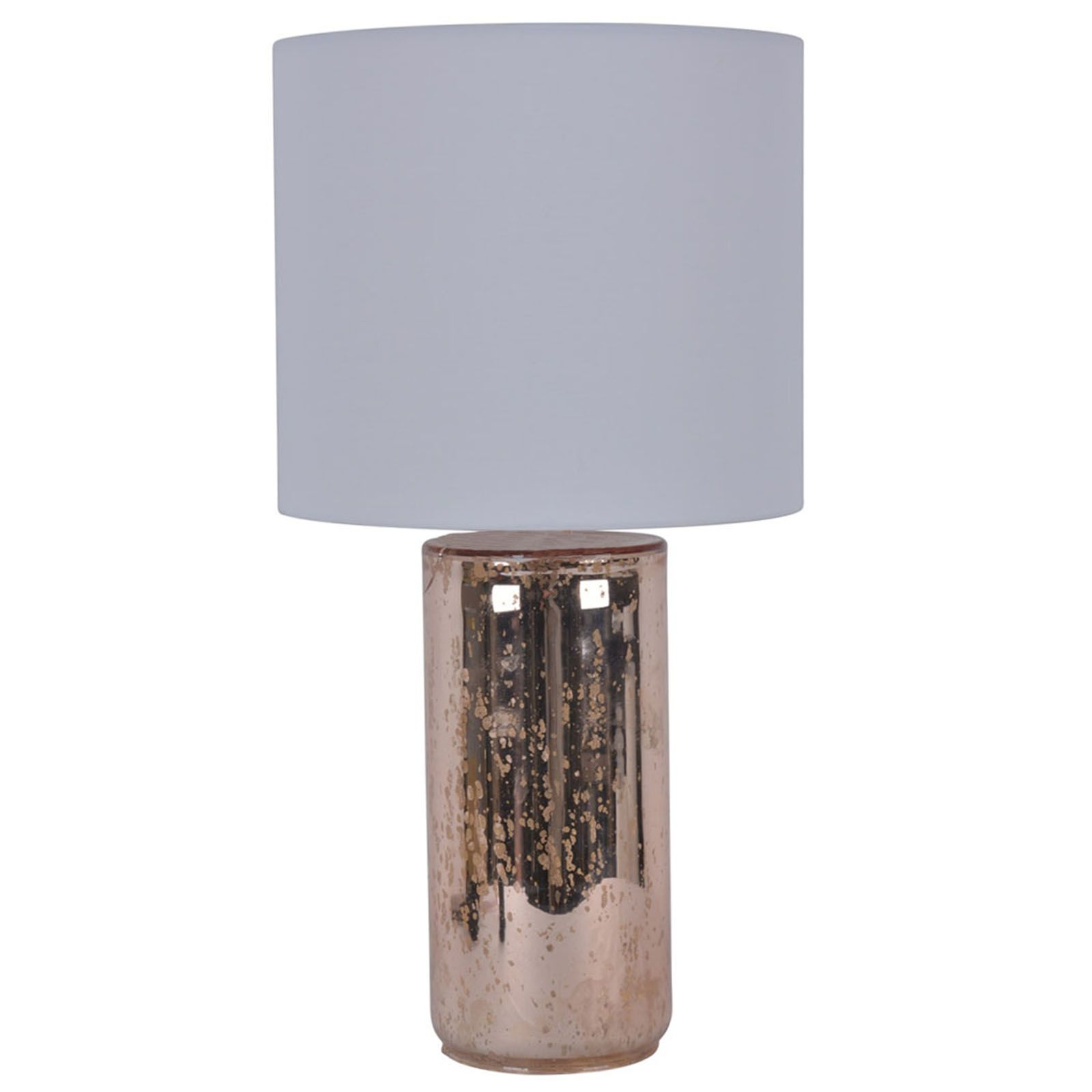 table digitalliteracyco lamp awesome with night best remodel white innovative nightstand glazed modern magnificent lamps furniture stand ideas mia prism bedroom outdoor