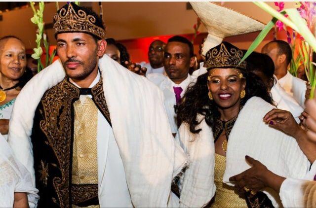 East African Traditional Wedding Engagement N Weddings