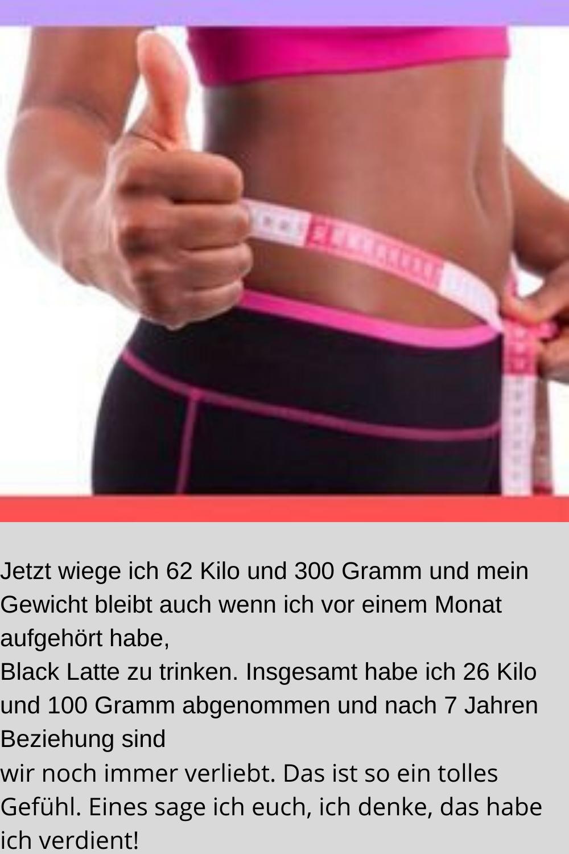 Jetzt Wiege Ich 62 Kilo Und 300 Gramm Und Mein Gewicht 20 Kg Abnehmen Abnehmen Gewichtsverlust Programm