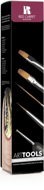 Acrylic nail kit ulta