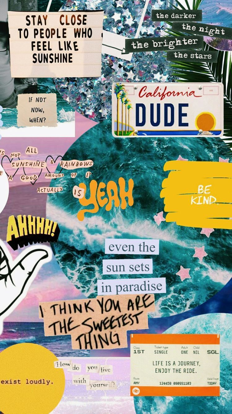 Pinterest Chloechristner Wallpaper Iphone Cute Aesthetic