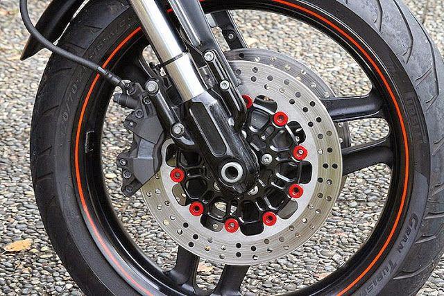 Planet Japan Blog: Harley-Davidson