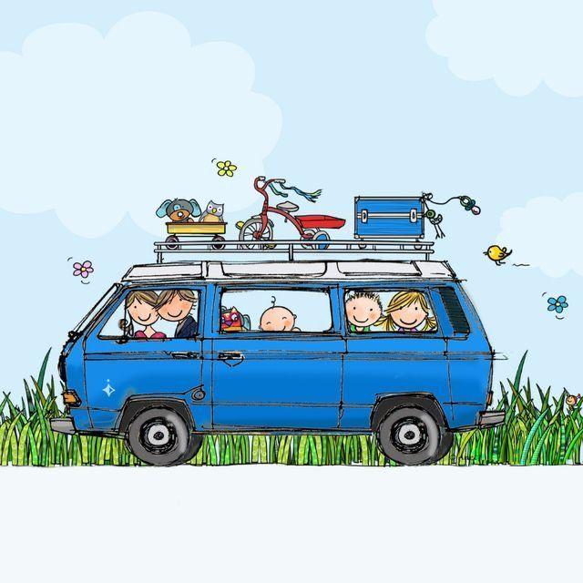 untitled in 2020  vw t3 wohnwagen wohnwagen camping