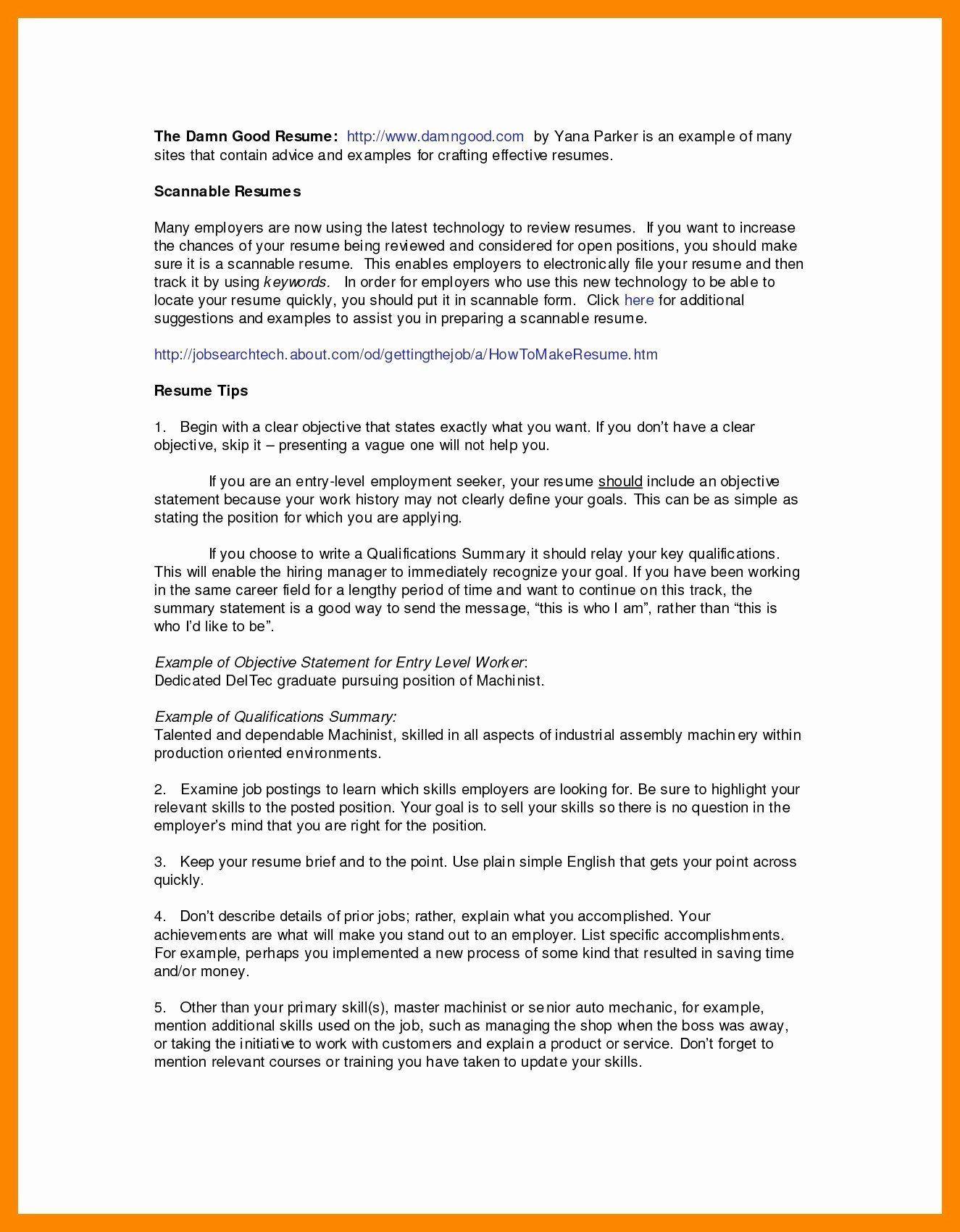 Car Sales Job Description for Resume Lovely Sales