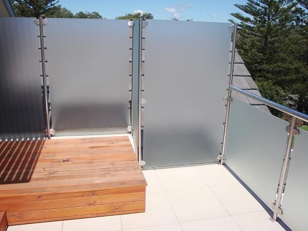 Frameless Glass Pool Fencing Northern Beaches Glass Pool Glass Pool Fencing Pool Fence