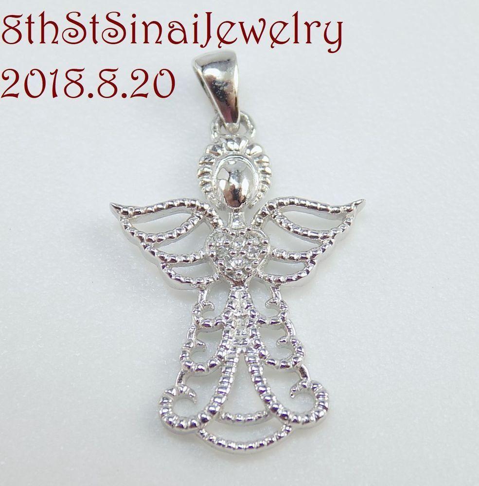 Pin on gold diamondgemstone pendants from