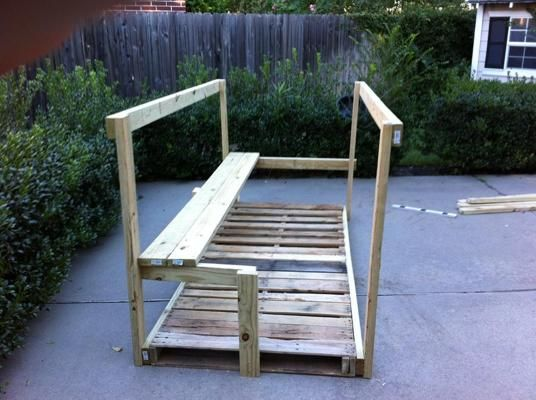 Duck Blind Build 2coolfishing Hunting Pinterest Duck Blind