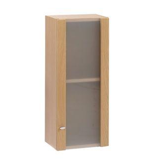 mueble de bao online barato alto cerezo with muebles de diseo baratos online