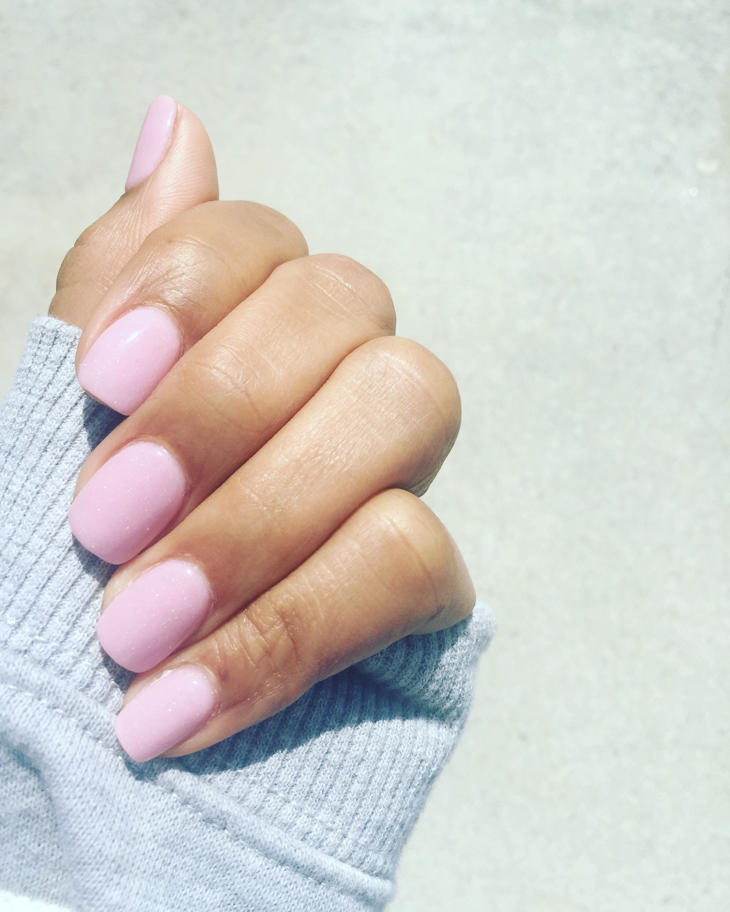 Discover ideas about Glam Nails