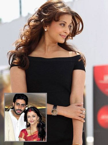 7 Sizzling Bollywood Divas Who Married In Their 30s Beautiful Indian Actress Most Beautiful Indian Actress Bollywood Actress