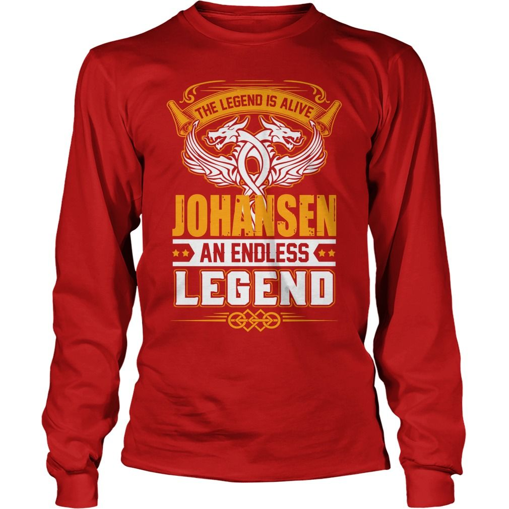 JOHANSEN AN ENDLESS LEGEND #gift #ideas #Popular #Everything #Videos #Shop #Animals #pets #Architecture #Art #Cars #motorcycles #Celebrities #DIY #crafts #Design #Education #Entertainment #Food #drink #Gardening #Geek #Hair #beauty #Health #fitness #History #Holidays #events #Home decor #Humor #Illustrations #posters #Kids #parenting #Men #Outdoors #Photography #Products #Quotes #Science #nature #Sports #Tattoos #Technology #Travel #Weddings #Women