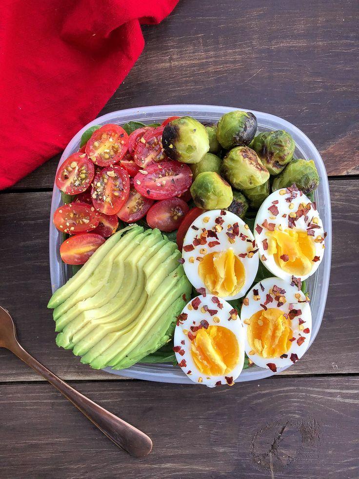 Spiffy Diet Plan Template #instagood #WeightLossPlanFast Food and drink
