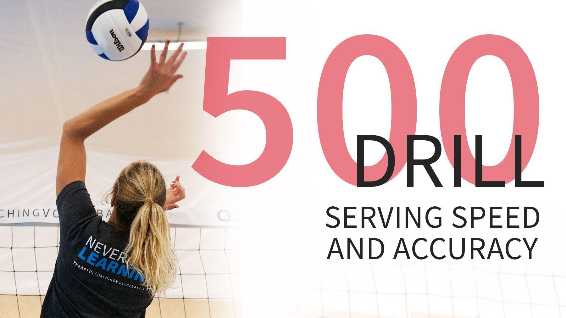Https Artofcoaching Wistia Com Medias K21h0ohbvk Coaching Volleyball Volleyball Skills Volleyball
