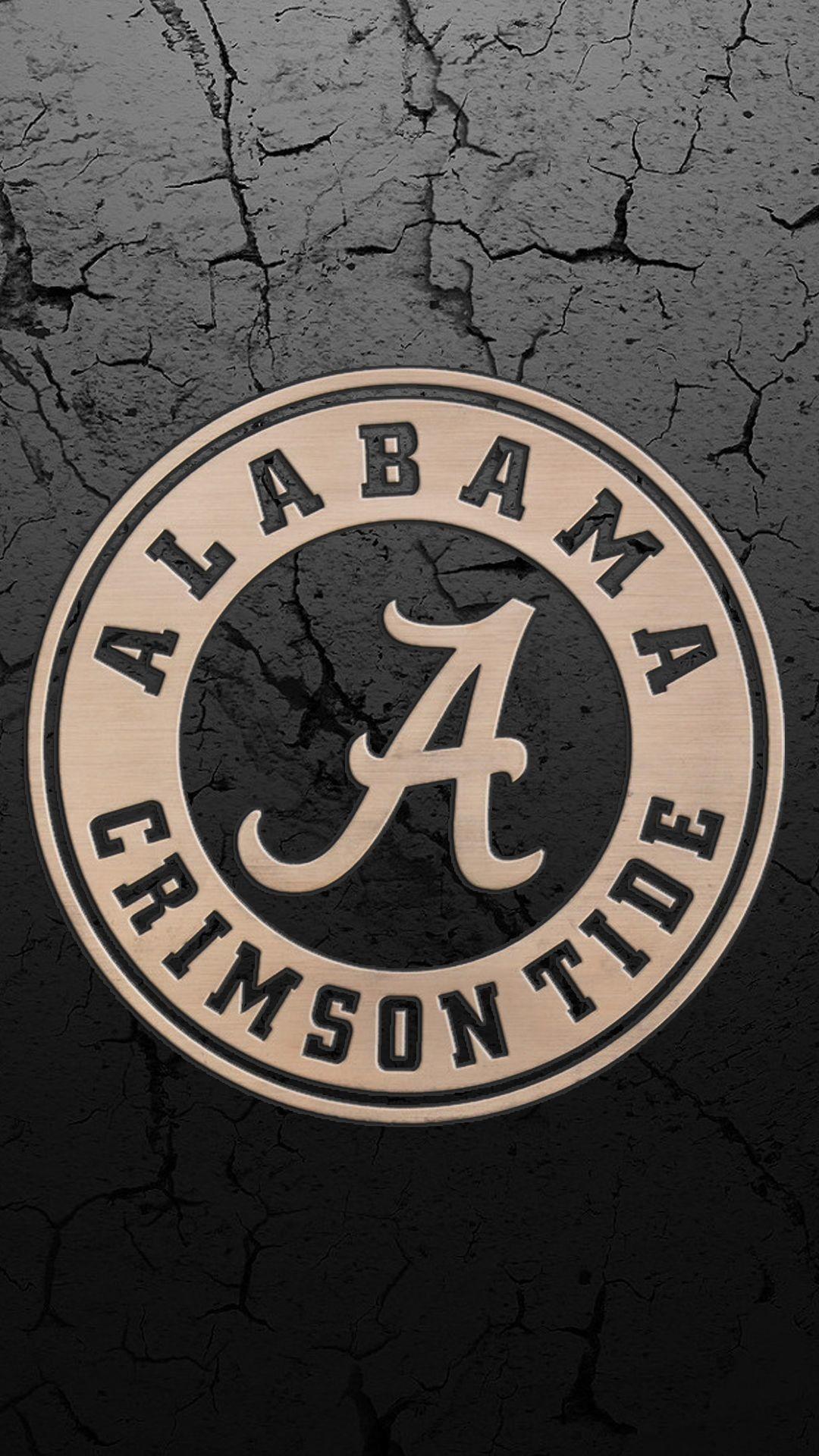 Alabama Football Wallpaper Home Screen Alabama Wallpaper Alabama Crimson Tide Football Wallpaper Alabama Football Pictures