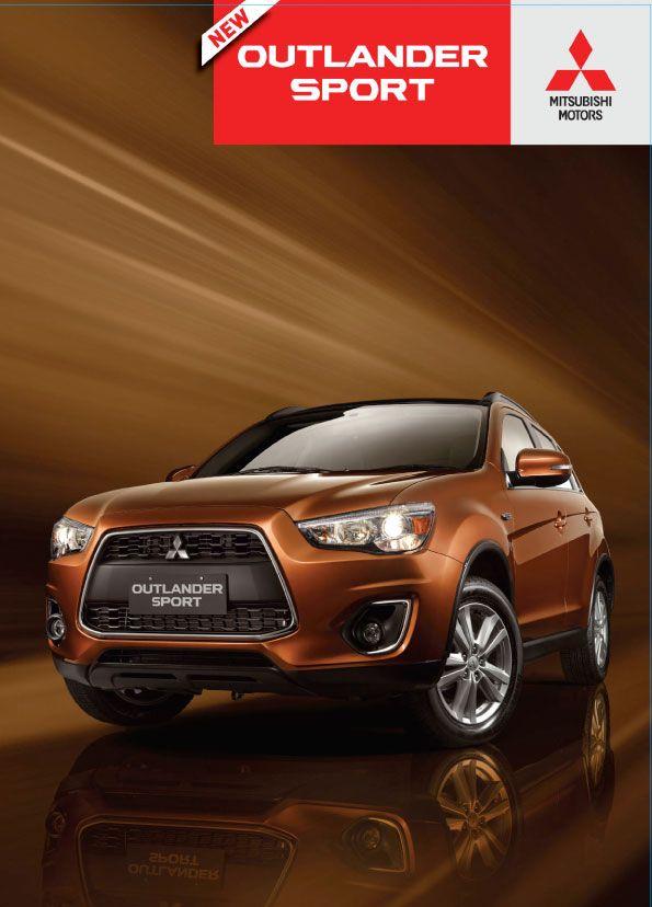 Mitsubishi New Outlander Sport Diskon Hingga Rp 27 Juta Pembelian Dan Pemesanan Silahkan Hubungi 085 327 677 779 Wilayah Surakarta Solo Dan Mobil Baru Mobil