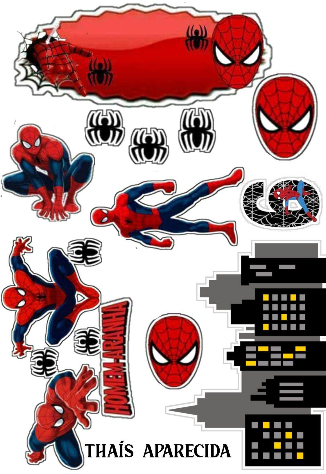 270 Ideas De Super Heroes En 2021 Fiesta De Cumpleaños Del Súperhéroe Cumpleaños Hombre Araña Imprimibles Hombre Araña