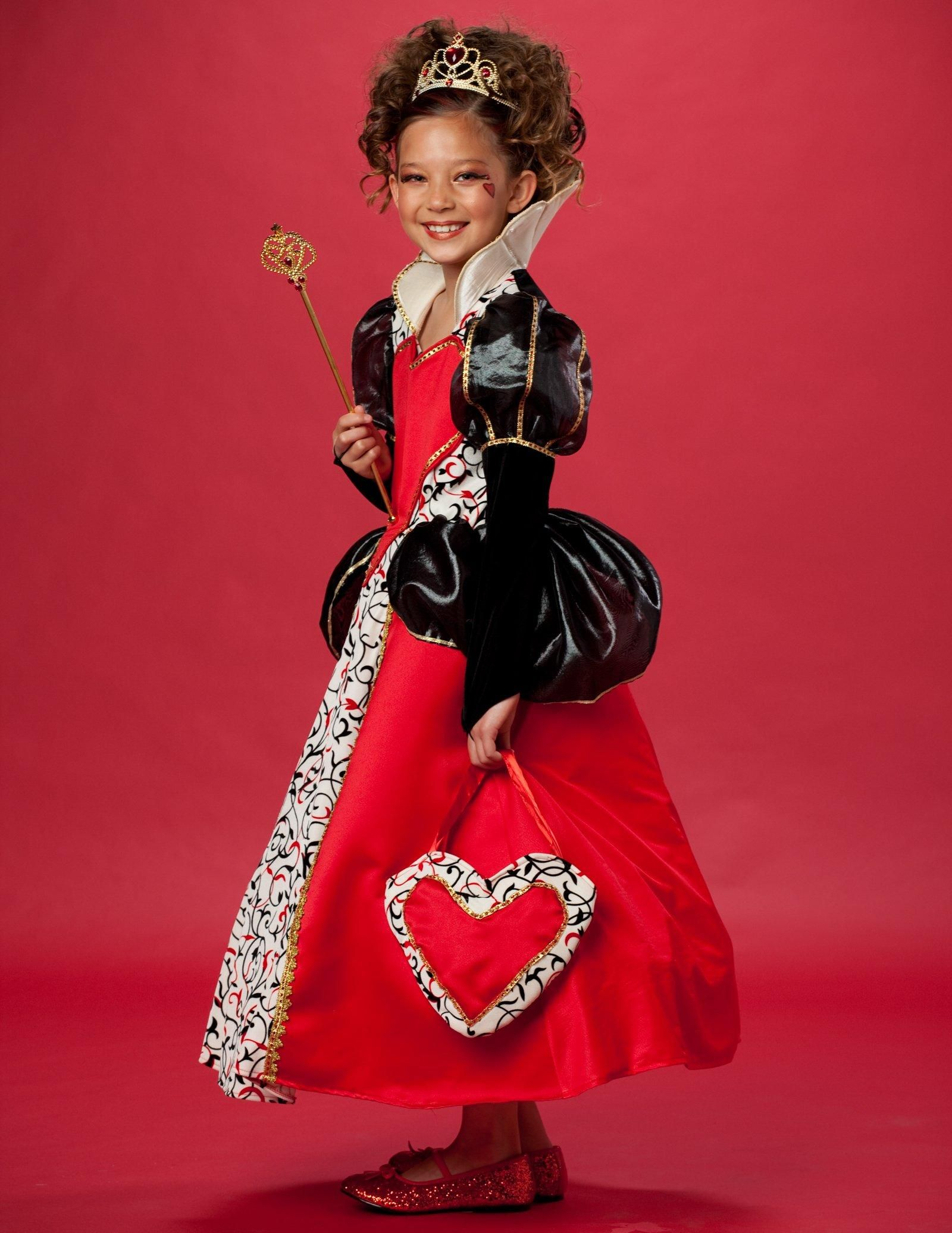 queen-of-hearts-child-costume-cx-62221a (1600×2072