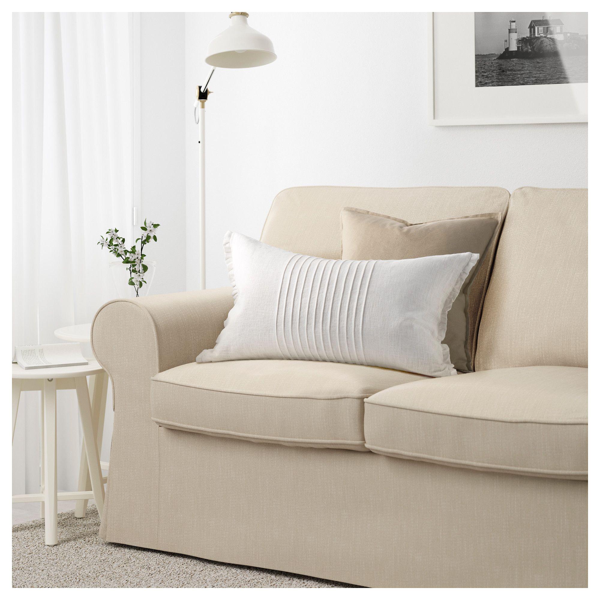 10 Ektorp 3 Seater Sofa Cover Most Incredible And Also Gorgeous Ektorp Sofa Cover Ektorp Sofa Ikea Ektorp Sofa