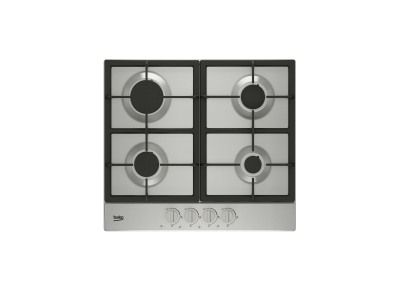 Beko Cooktops Induction Gas Electric Built In Accessible Designs Cooktops Cooktop Beko Gas Cooktop