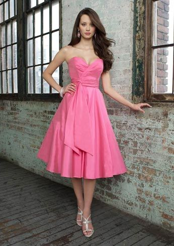 914ba0e9d Modelo vestido corto dama de honor - Vestidos dama de honor ...