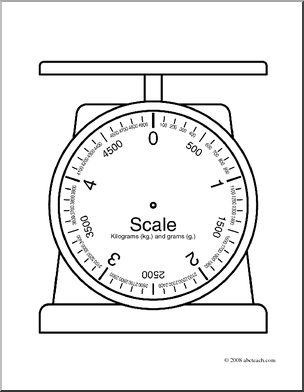 balance scale worksheet for kids - Google Search | Primary School ...