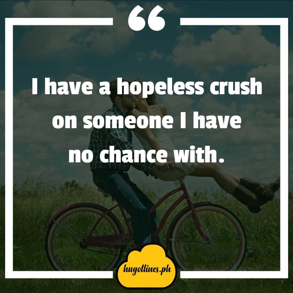 Pin By Rich Anne On Crush Quotes Hugot Lines English Hugot Lines Tagalog Love Quotes
