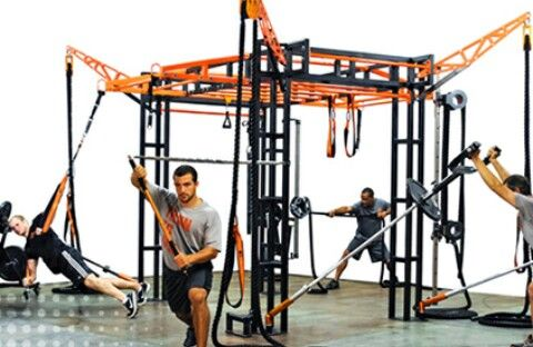 Adult work station jungle gym dream home u003c3 gym workouts