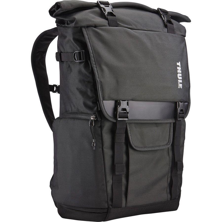Best Camera Backpack For Hiking 2021