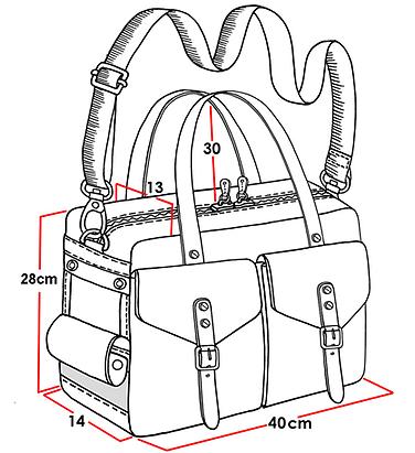 Dog Carrier Holdall Bag   Výroba/šití oděvů, obuvi aj.   Pinterest ...