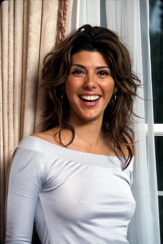 marisa tomei movies