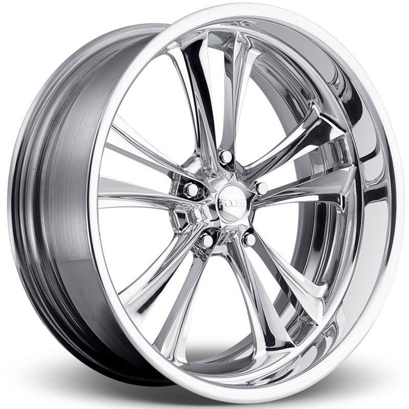 Foose Wheels And Rims Hubcap Tire Wheel In 2020 Wheel Rims Foose Custom Wheels And Tires