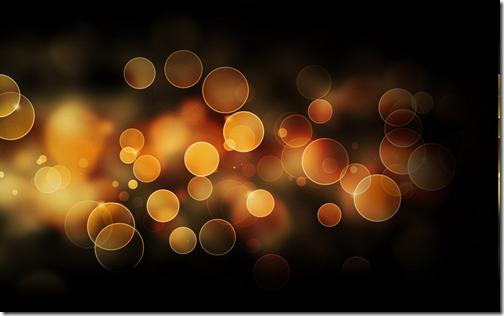 15 Bokeh Effects Photoshop Tutorials & 100+Bokeh Brushes For Free ...