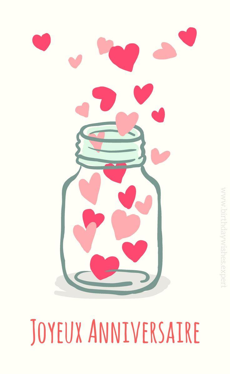 Sms Joyeux Anniversaire Fresh Best 25 Happy Birthday Text Message Ideas On Pinterest Verjaardag Afbeeldingen Verjaardagswensen Verjaardag