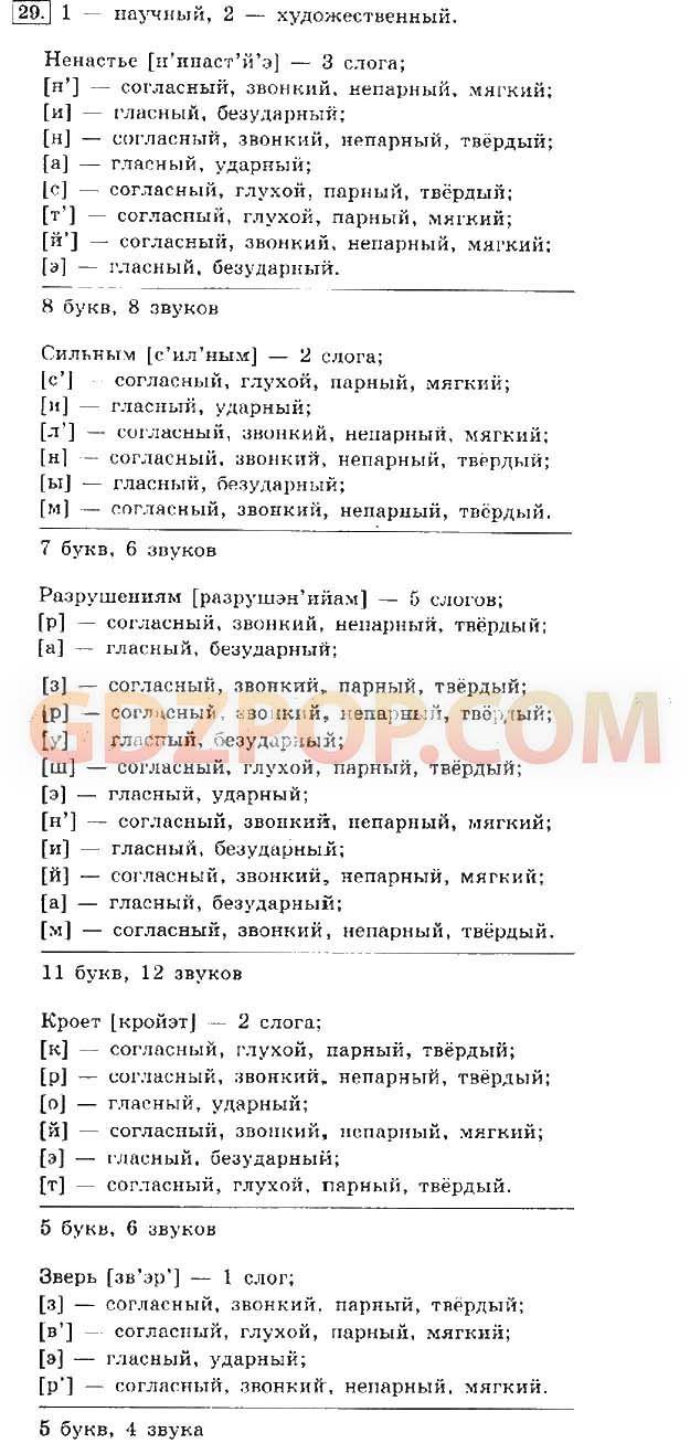 Гдз алгебра 11 класс ю.м.калягин, ю.в.сидоров и др. 2018 год