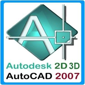 autocad 2007 software free download