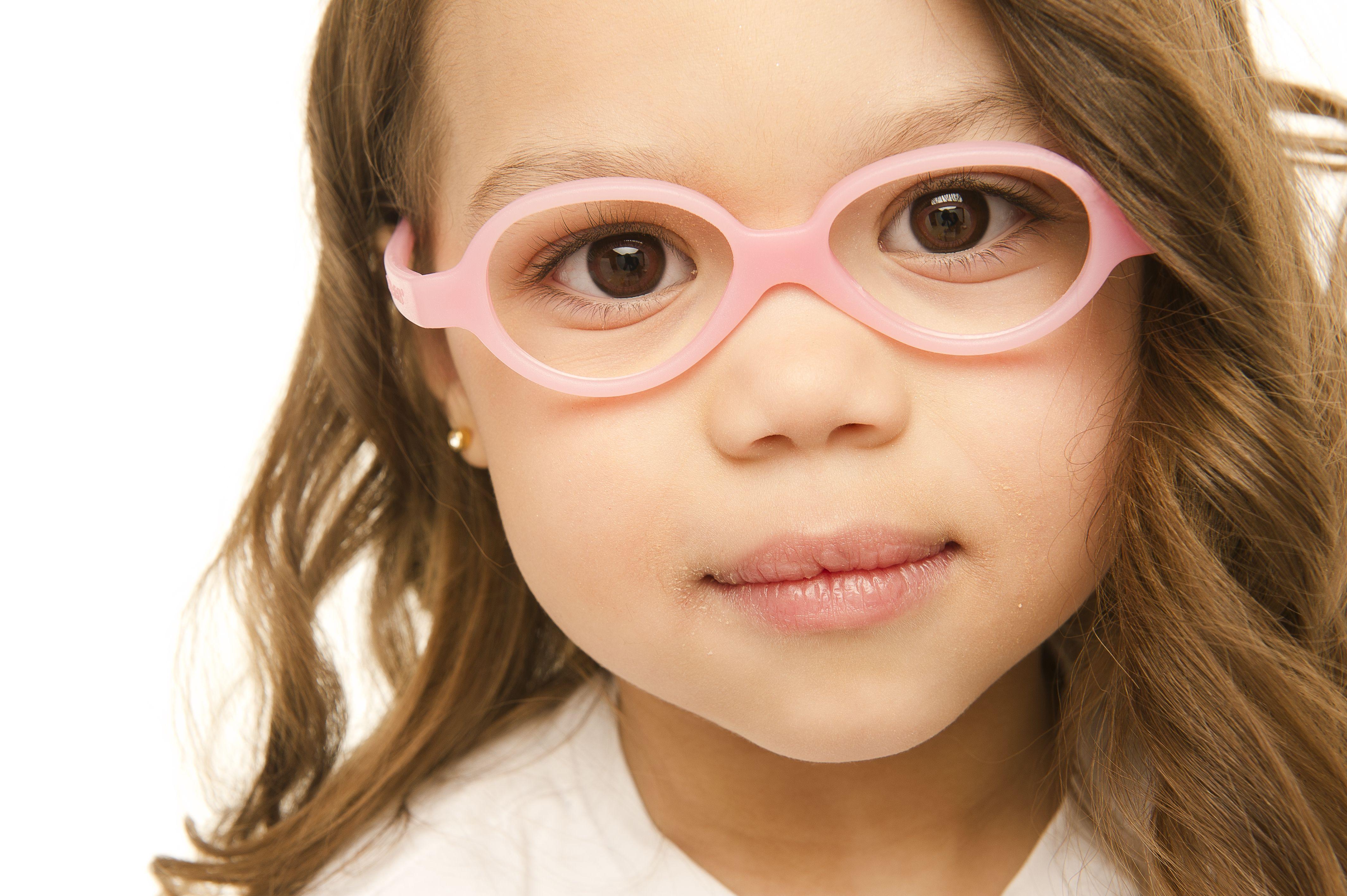 0e3452cb21e Read our latest blog post featuring Miraflex glasses. It s ok to