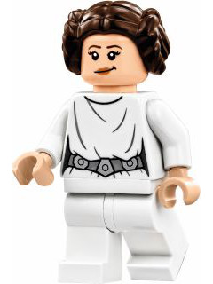 c8fd0ea8b sw779  Princess Leia (75159)