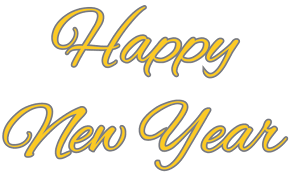 Exceptional Happy New Year Clip Art Images, Happy New Year Clip Art Pictures, Happy New  Year Clip Art Images For Facebook, Happy New Year Clip Art Images For Iu2026 ...