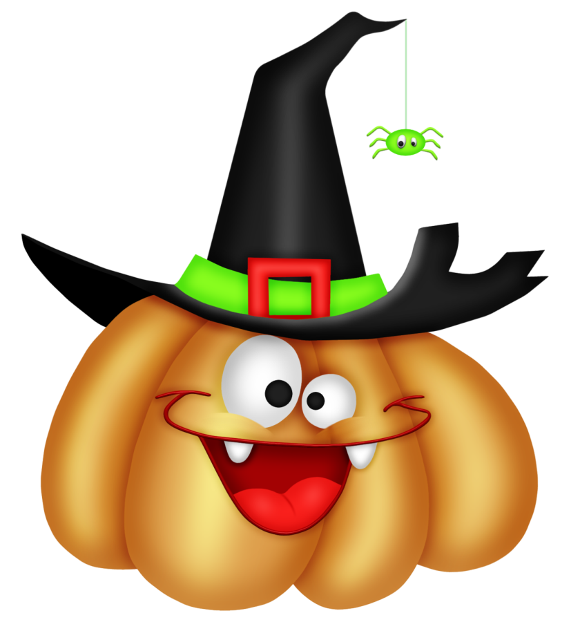 http rosimeri minus com m8xjqcuupeghn clip art digi stamps rh pinterest com vintage halloween clipart vintage happy halloween clipart