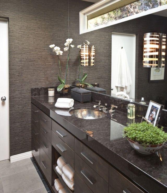 Beautiful Bathrooms Houzz: Modern Bathroom // Houzz.com