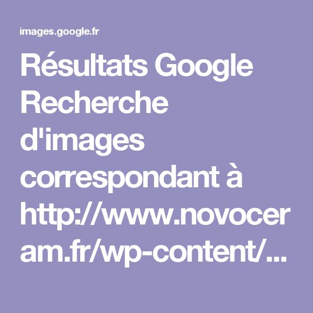 Résultats Google Recherche d'images correspondant à http://www.novoceram.fr/wp-content/uploads/diy-caisse-10.png