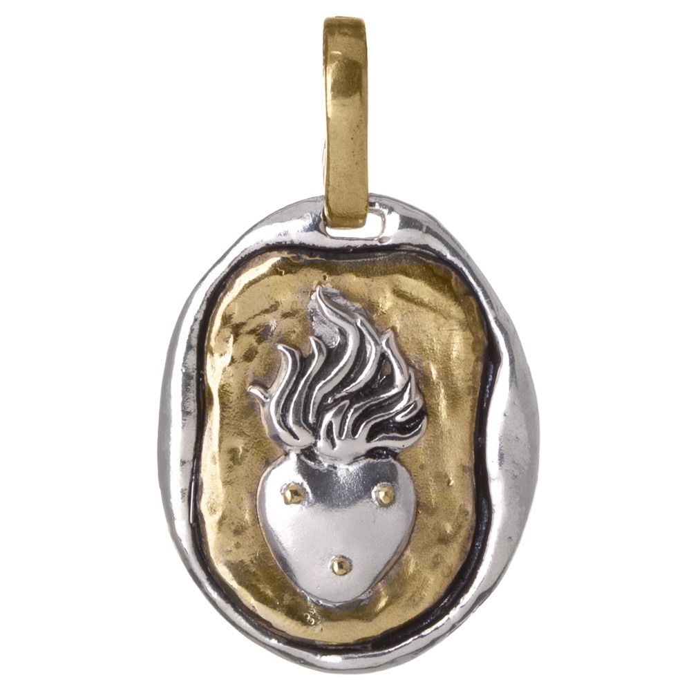 Faith…can move mountains. The word Keep…among many things, refers to the strongest, safest, most protected part of a castle. Remind yourself #and others# of what you Value most.  Pendant has clip bale that opens and closes.