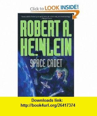 ROBERT HEINLEIN EBOOKS PDF DOWNLOAD