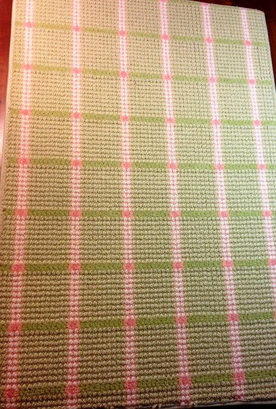 1 Vintage Schumacher Carpet Sample 18 X 27 Brooke By Kamilalux 10 00