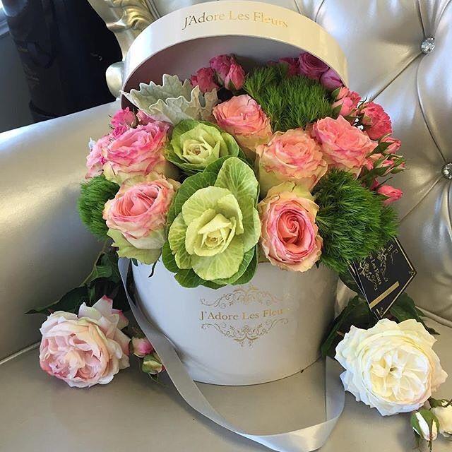 by j 39 adore les fleurs clasique lifestyle flowers blumen und rosen. Black Bedroom Furniture Sets. Home Design Ideas