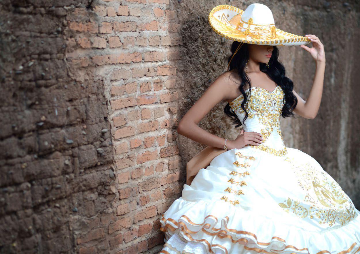15 Anos Dresses From Mexico: Esmeralda Bridal & Quinceañeras Best Quinceañera Dresses