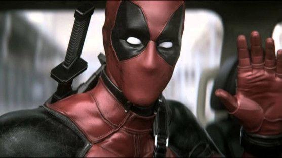 deadpool movie download kickass 720p