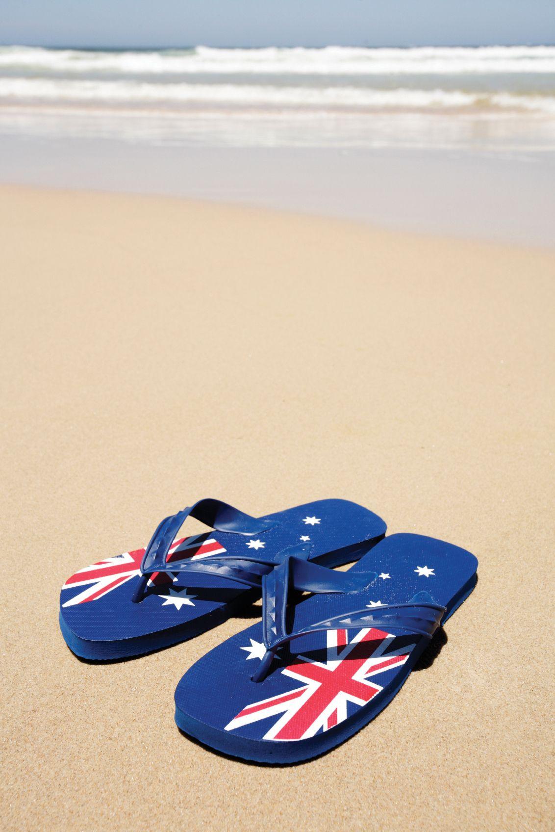 a83561ca704  AustraliyDayOnboard Aussie Christmas