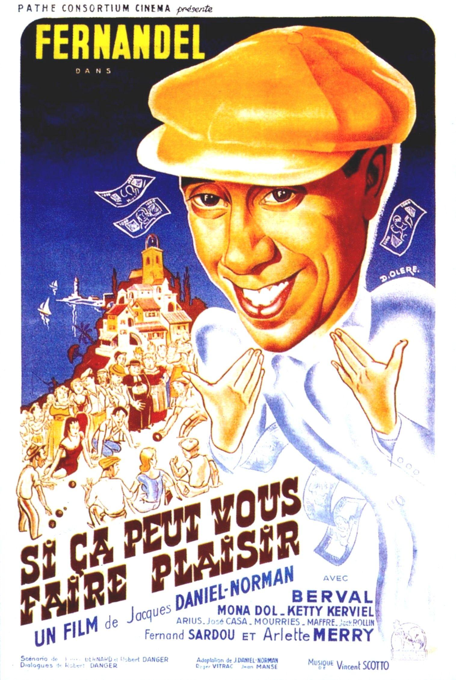 Les Vieux De La Vieille 1fichier : vieux, vieille, 1fichier, Faire, Plaisir, Vieux, Films,, Français,, Affiche, Cinéma